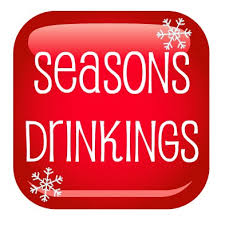 seasons-drinking
